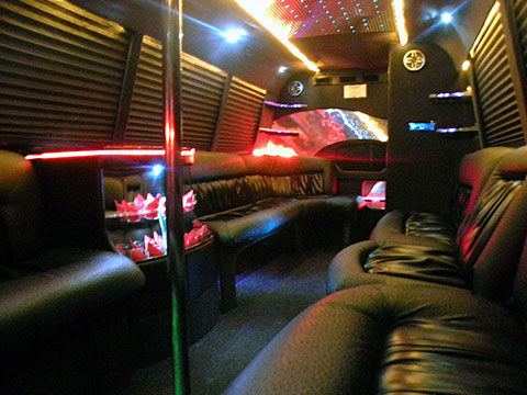 party bus rental houston, party buses rental houston, katy tx party buses, the woodlands texas party buses