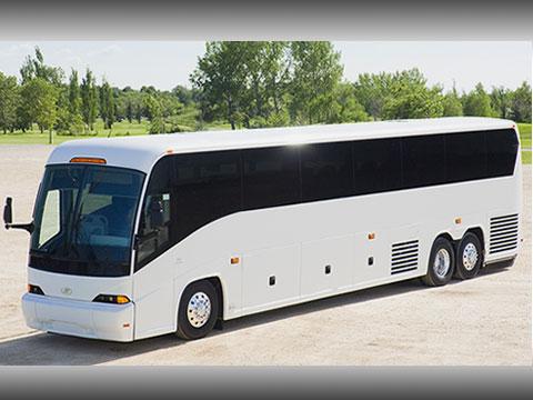 Mega big houston party bus rental katy party buses cypress for Mega motors houston tx