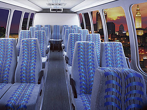 Mega Big Houston Party Bus Rental Katy Party Buses Cypress Party Buses The Woodlands Party Bus